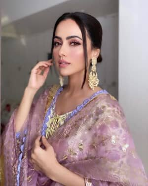 Sana Khan Latest Photos | Picture 1746446