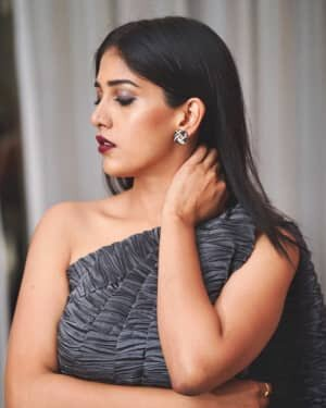 Chandini Chowdary Latest Photos | Picture 1756036