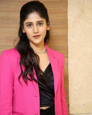 Chandini Chowdary Latest Photos | Picture 1756044