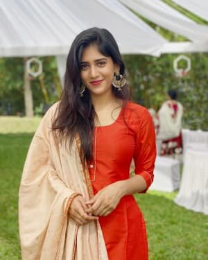 Chandini Chowdary Latest Photos | Picture 1756049