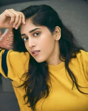 Chandini Chowdary Latest Photos | Picture 1756043