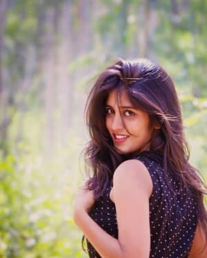 Chandini Chowdary Latest Photos | Picture 1756030