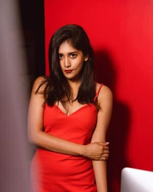 Chandini Chowdary Latest Photos | Picture 1756028