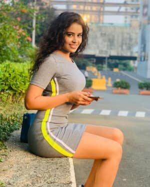 Shobhita Rana Latest Photos | Picture 1755987