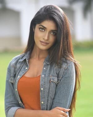 Dimple Hayathi Latest Photos | Picture 1756377