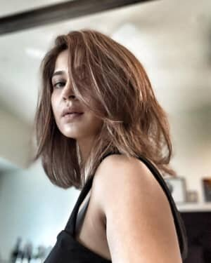 Jennifer Winget Latest Photos | Picture 1756277