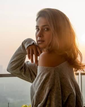 Jennifer Winget Latest Photos | Picture 1756279
