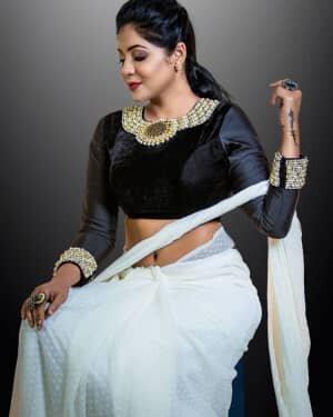 Reshma Pasupuleti Latest Photos | Picture 1756250