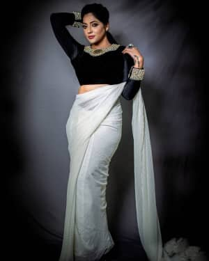 Reshma Pasupuleti Latest Photos | Picture 1756245