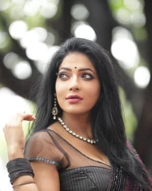 Reshma Pasupuleti Latest Photos | Picture 1756251