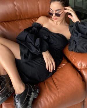 Gabriella Demetriades Latest Photos | Picture 1756760