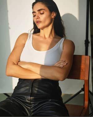 Gabriella Demetriades Latest Photos | Picture 1756768