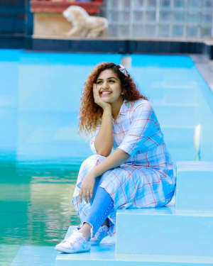Noorin Shereef Latest Photos | Picture 1756648