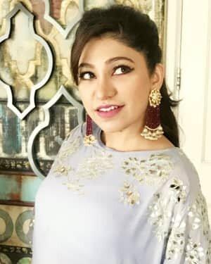Tulsi Kumar Latest Photos   Picture 1756466