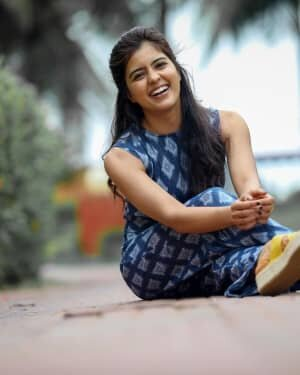 Amritha Aiyer Latest Photos   Picture 1756872