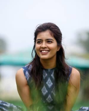 Amritha Aiyer Latest Photos   Picture 1756874