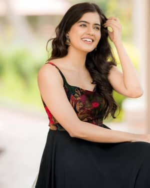 Amritha Aiyer Latest Photos   Picture 1756870