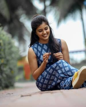 Amritha Aiyer Latest Photos   Picture 1756871