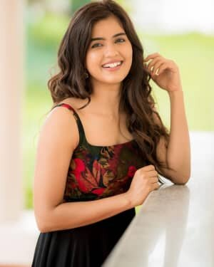 Amritha Aiyer Latest Photos   Picture 1756868