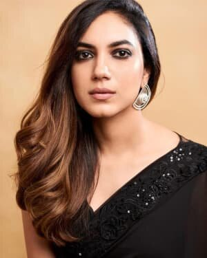 Ritu Varma Latest Photos | Picture 1756922