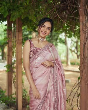 Ritu Varma Latest Photos | Picture 1756914