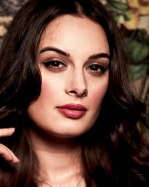 Evelyn Sharma Latest Photos | Picture 1757199