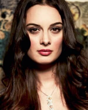 Evelyn Sharma Latest Photos | Picture 1757198