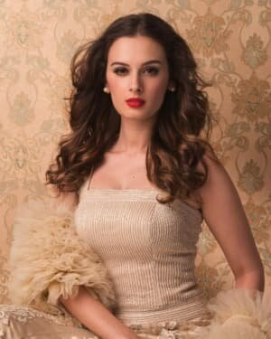 Evelyn Sharma Latest Photos | Picture 1757200