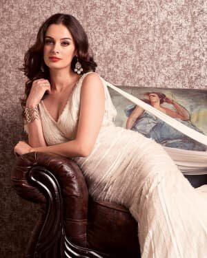 Evelyn Sharma Latest Photos | Picture 1757201