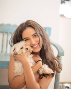 Jasmin Bhasin Latest Photos | Picture 1757827