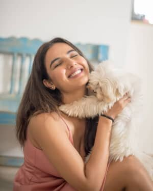 Jasmin Bhasin Latest Photos | Picture 1757825
