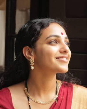 Nithya Menon Latest Photos | Picture 1757206