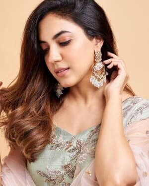 Ritu Varma Latest Photos | Picture 1757635
