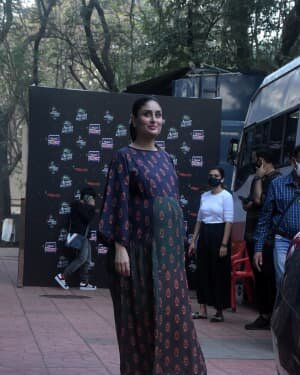 Kareena Kapoor - Photos: Celebs At The Event Of What Women Want