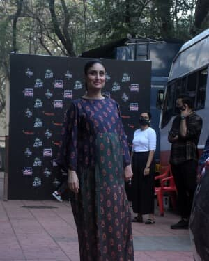 Kareena Kapoor - Photos: Celebs At The Event Of What Women Want | Picture 1758500