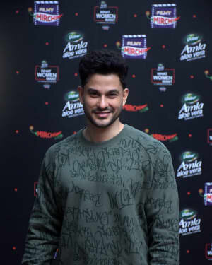 Kunal Khemu - Photos: Celebs At The Event Of What Women Want | Picture 1758494