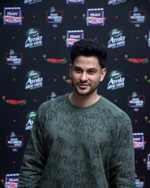 Kunal Khemu - Photos: Celebs At The Event Of What Women Want