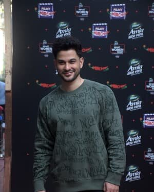 Kunal Khemu - Photos: Celebs At The Event Of What Women Want | Picture 1758493