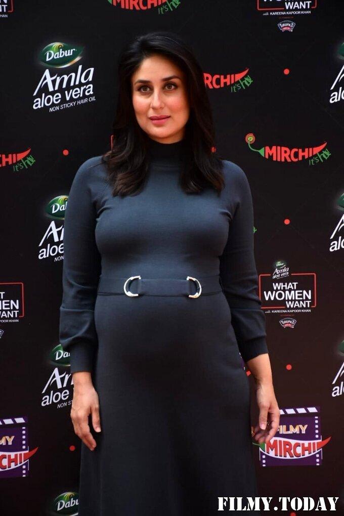 Kareena Kapoor - Photos: Celebs Spotted At Bandra   Picture 1758511