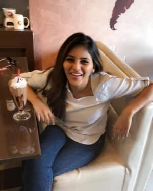 Anjali Latest Photos | Picture 1758742