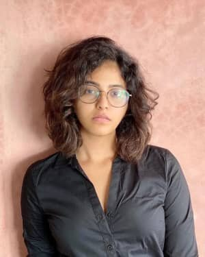Anjali Latest Photos | Picture 1758740