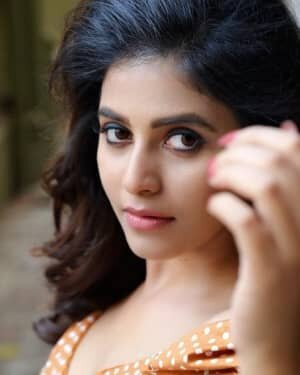 Anjali Latest Photos | Picture 1758728