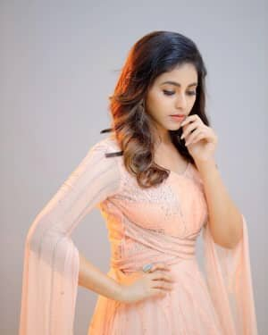 Anjali Latest Photos | Picture 1758736
