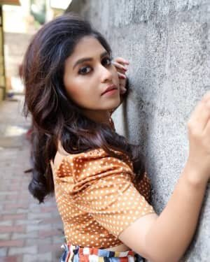 Anjali Latest Photos | Picture 1758729
