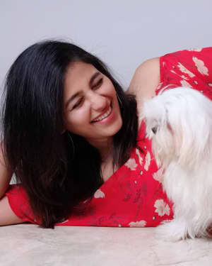 Anjali Latest Photos | Picture 1758750