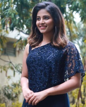 Anjali Latest Photos | Picture 1758733