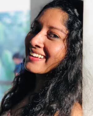 Actress Anumol Latest Photos | Picture 1759524