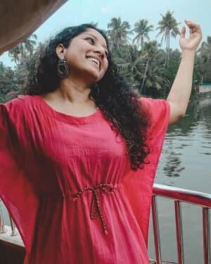 Actress Anumol Latest Photos | Picture 1759512