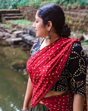 Actress Anumol Latest Photos | Picture 1759514