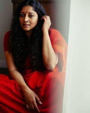 Actress Anumol Latest Photos | Picture 1759525